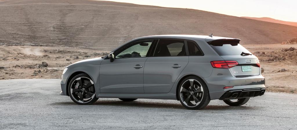 Audi_Rs3