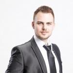 Profilbild von Julian Schröder