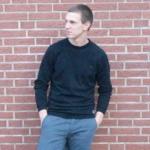 Profilbild von Kristian