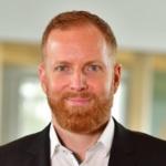 Profilbild von Torben Meese